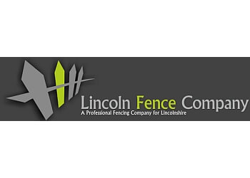 3 best fencing contractors in lincoln uk top picks july 2018 lincoln fence company reheart Images