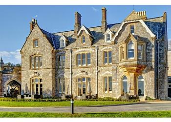 Lincombe Manor Care Centre