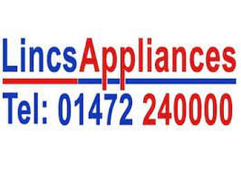 Lincs Appliances
