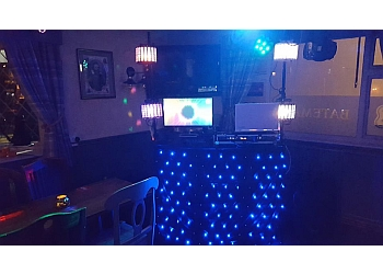 Lincs Mobile Disco