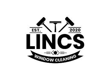 Lincs Window Cleaning