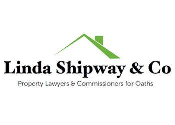 Linda Shipway & Co.