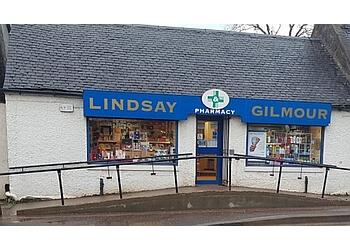 Lindsay & Gilmour Pharmacy