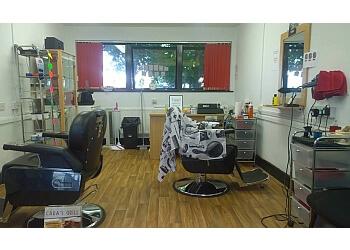 Lindsay's Traditional Barbers