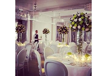 3 Best Wedding Planners In Hackney London Uk Top Picks