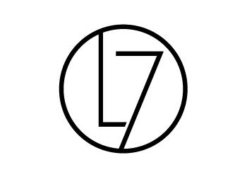 Linear 7 Ltd.