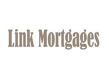 Link Mortgages