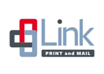Link Print & Mail