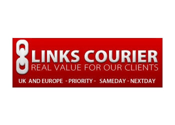 Links Couriers