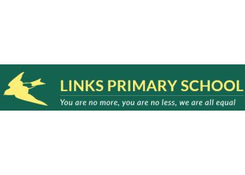 Links Primary School