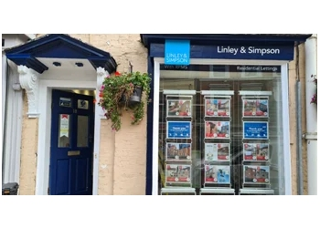 Linley & Simpson Letting Agents