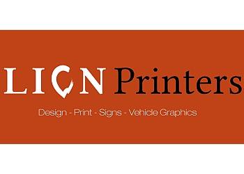 Lion Printers