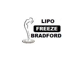 Lipo Freeze