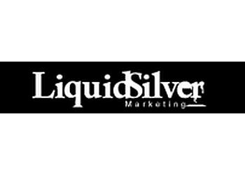 Liquid Silver Marketing