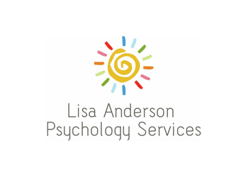 Lisa Anderson Psychology Services