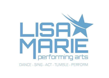Lisa Marie Performing Arts