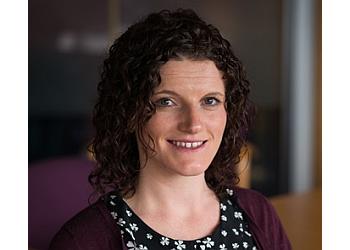 Lisa Mulholland