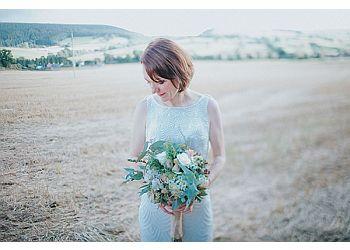 Lisa Webb Photography