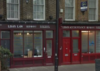 Lisa's Law Solicitors