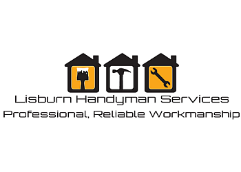 Lisburn Handyman Services