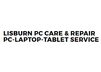 Lisburn PC Care & Repair