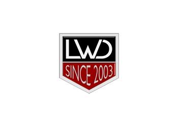 Listed Web Design