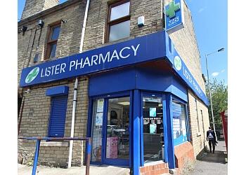 Lister pharmacy