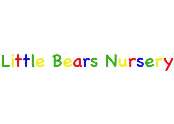 Little Bears Nursery