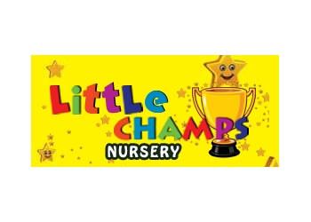 Little Champs Nursery