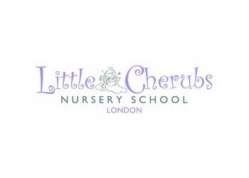 Little Cherubs Nursery School