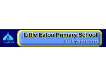 Little Eaton Primary School