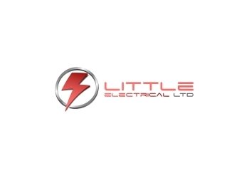 Little Electrical Ltd.