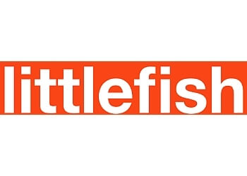 Little Fish (UK) Ltd.