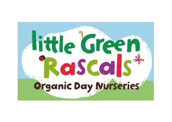 Little Green Rascals Organic Nursery Ltd.