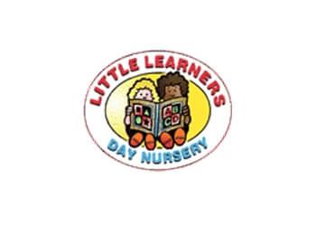 Little Learners Day Nursery