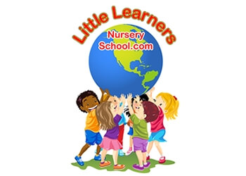 Little Learners Nursery Ltd.