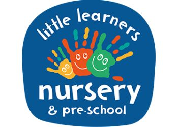 Little Learners Nursery & Preschool