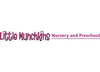 Little Munchkins Nursery and Preschool