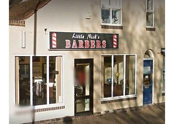 Little Nicks Barbers