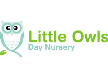 Little Owls Day Nursery
