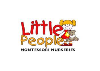 Little People Montessori Nurseries