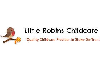Little Robins Nursery