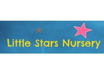 Little Stars Nursery