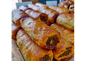 Little Valley Bakery