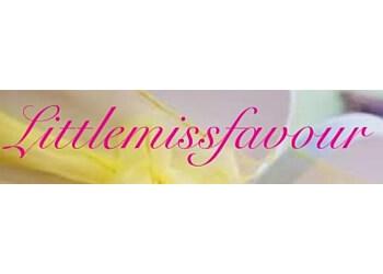 Littlemissfavour