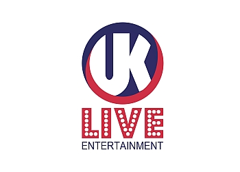 Live Arts Entertainment Ltd.