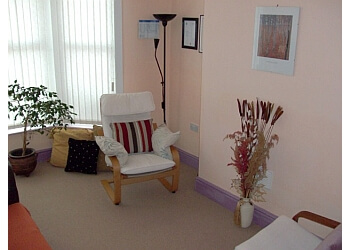 Liverpool Psychotherapy and Counselling