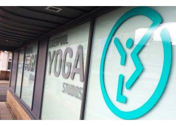 Liverpool Yoga Studios