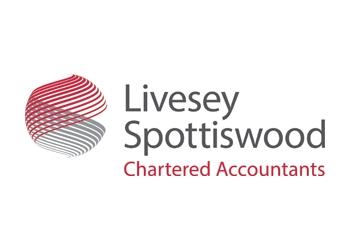 Livesey Spottiswood