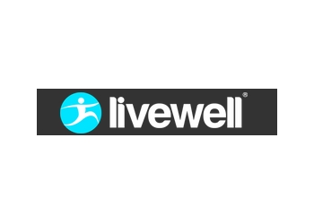 Livewell Health